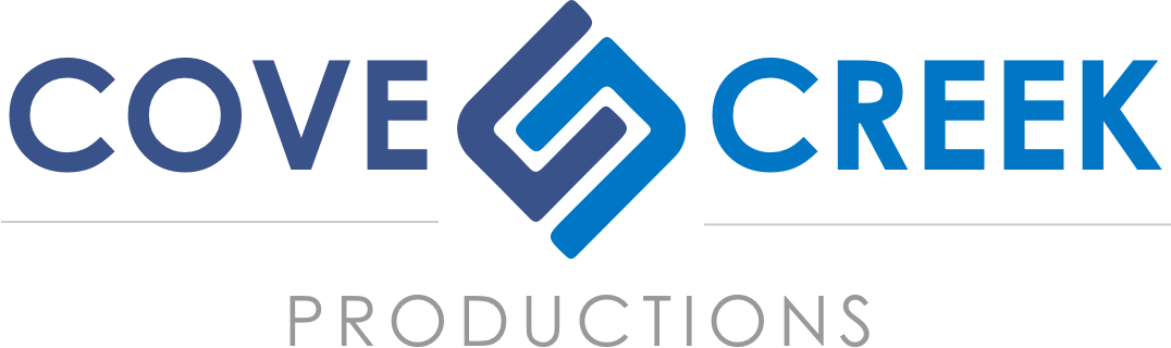 Cove Creek Productions